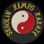 DSC01832_logo2