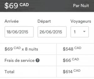 Capture d'écran 2015-05-29 à 09.46.01