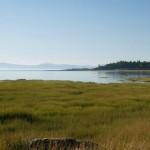 fleuve st laurent - 2011 - 2292346398386