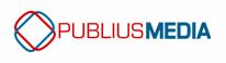 Publiusmedia