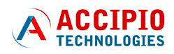 Accipiotechnologie