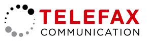 TelefaxCommunication