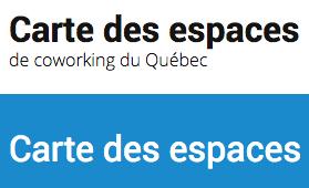 carte_espaces_coworking